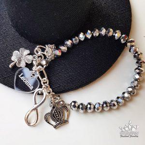 Classic_srebrne_boje | Bukovac Fashion Jewelry