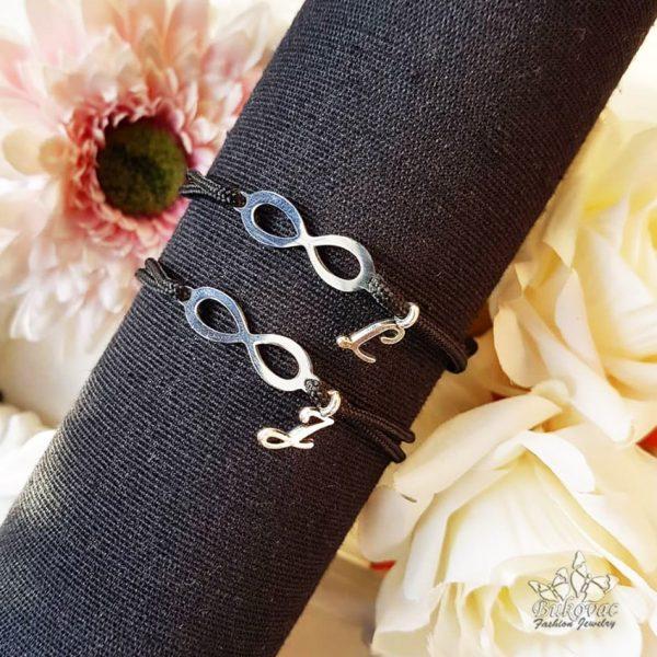 Infinity_Love_letter