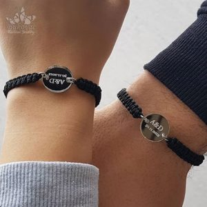Love You Bracelets - Bukovac Fashion Jewelry